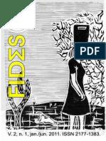 3ed Revista FIDES