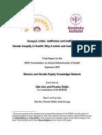 GENDER AND HEALTH.pdf