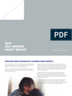 GM 2018 SELF-DRIVING SAFETY REPORT_sans images.pdf