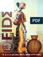 4ed Revista FIDES