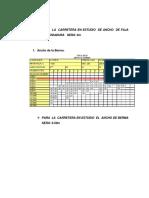 SECCIONES-TRANVERSALES-TIPICAS1