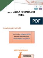 3. Nov 17 TKRS New (1).pdf