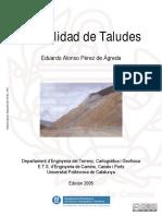 TALUD.pdf