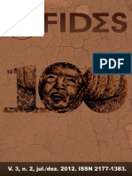 6ed Revista FIDES