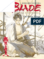Blade of the Immortal v04 - On Silent Wings (1999) (Digital) (Lovag-Empire)