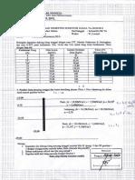 Dispondal Uts2010(Pk.edy)