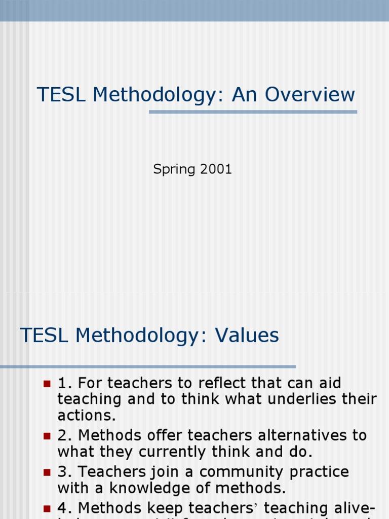 Examination system in pakistan essay 2010
