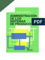 Libro - AdministracionDeLosSistemasDeProduccion