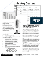 74546219-L9-Fastening-System.pdf