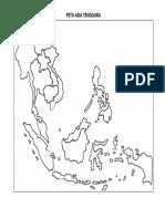 Peta Asia Tenggara.jpg