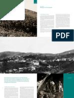 Mining Brazil 1910