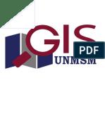 gis logo 2018.pdf