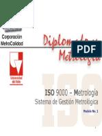 presentacion metrologia modulo 1.pdf