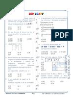 3 GRADO-OK-PDF.doc