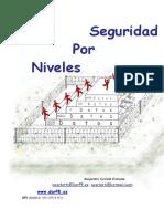 seguridad-por-niveles.pdf