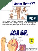 Lembar Balik.pdf
