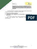 formulario_innova.doc