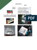 Nhan.dang.ECU.pdf
