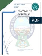 CONTROL PARAFINAS.docx