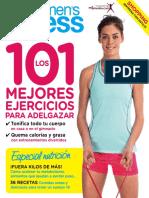 Womens Fitness.dec.2012