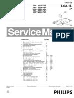21PT6456.pdf