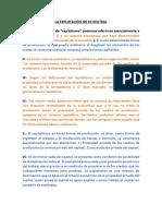 LA-EXPLOTACIÓN-NO-ES-NEUTRAL. Jorge Vidal.docx