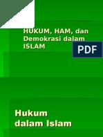 Bab 4 Hukum_ Ham_ Dan Demokrasi Dalam Islam