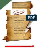 288291369-Ejercicio-Contabilidad-Prosupuestaria.pdf