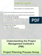 2a-Introduction to Engineering Project Management