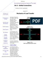 Bolt Mechanics.pdf