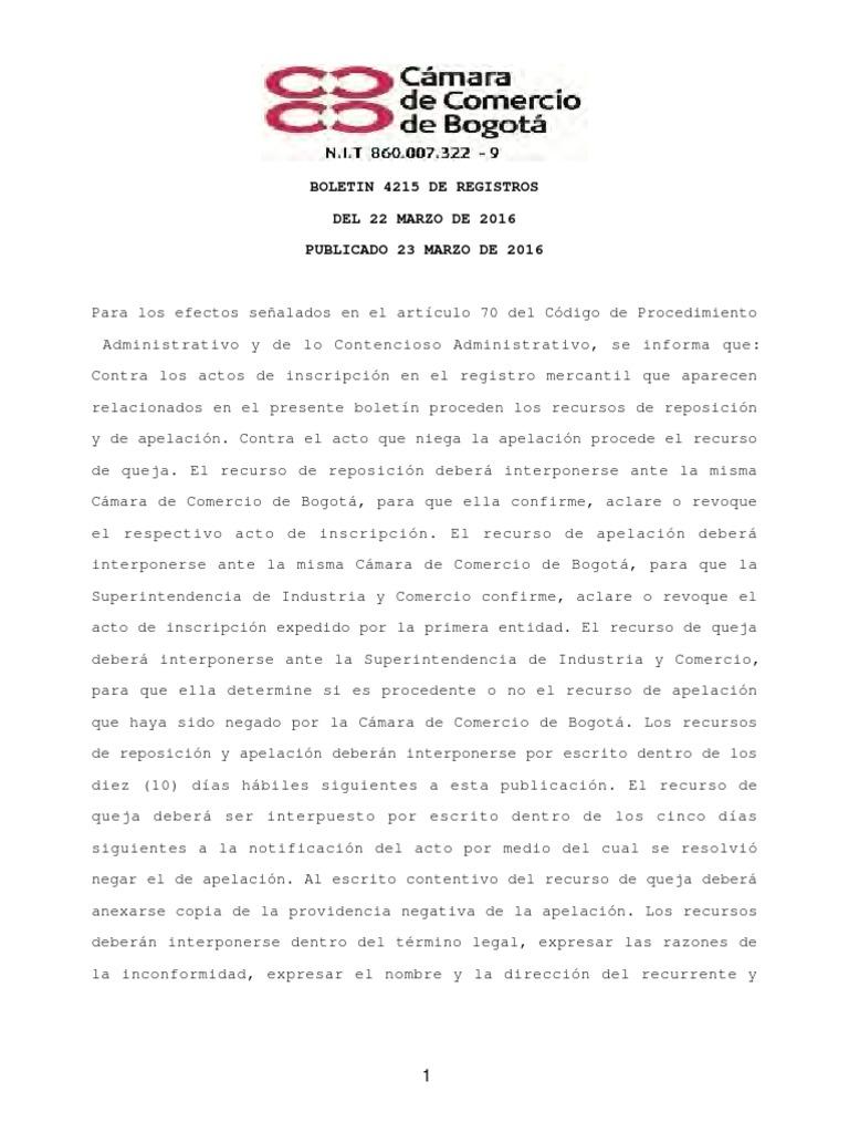 Trg Thoe Une Crème De Chaussures, Unisexe Chaussures Et Sacs Adultes, Or (or 405), 50 Ml