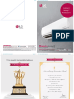 Aircondiotioner_catalog2015.pdf