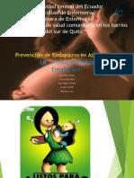 embarazoenadolescentes-101103153703-phpapp02