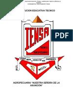 PLAN DE AREA DE INGLES.pdf
