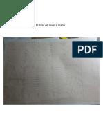 P#1 T#8 IsarelMurillo Desarrollo de La Formula Del Volumen Por Cuadrícula-curva de Nivel a Mano