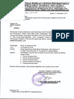 Lap Akhir Andalalin DKI Banten20171219142046306