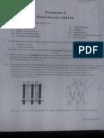 c1_electrotecnia_2013