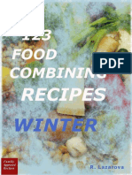 123 Food Combining Recipes - Winter.pdf