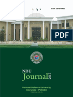 Journal 2017