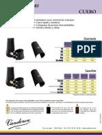 Ligatures Cuir es.pdf