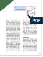Comentário de o Socialismo Júridico.pdf