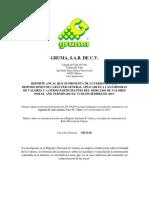 infoanua.pdf