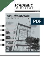 Buku Sipil Indonesia