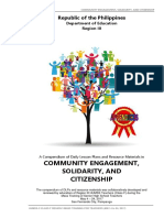 1.1 Community Engagement, Solidarity, and Citizenship (CSC) - Compendium of Appendices for DLPs - Class F.pdf