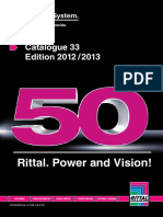 Catalogue 33 2012-13 (45MB).pdf