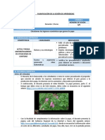 MAT2-U5-SESION 04.docx