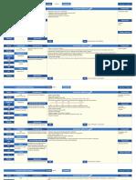 Planificacion 6B3.pdf