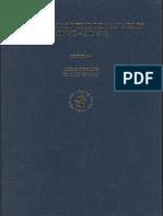 207453396-De-Blois-L-Lo-Cascio-E-2007-The-Impact-of-the-Roman-Army.pdf