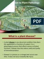 05 Introduction to Plant Pathology.pptx