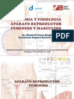 ANAT0MIA Y FISI0L0GIA.pdf
